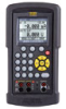 1920001 - MC1210 : Multi-Function Calibrator with Dual Display -- GO-16100-47 - Image