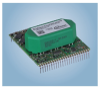 Gate Driver ICs & Boards (EiceDRIVER™Safe) -- 2ED300C17-S