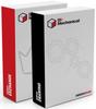 3D Printing Software -- 8523019