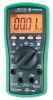 Multimeter -- DM-510A - Image