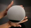 Optical Mirror -- AlSiO Economy - Image