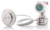 Gauge Pressure Transmitter -- Model 266PRH