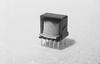 Line Matching Transformer -- TEA5971