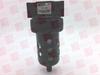 "PARKER 06F12AC ( 1/4"" FILTER 40 MIC ) -Image"