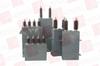 ICAR BIORIPHASO/TF400/6.6/T ( MV POWER CAPACITOR, 400KVAR, 6600V, 50HZ ) -Image