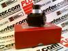 KLEIN ELEKTRONIK CM7AG ( CONVERSION GAUGE HANDHELD +/-0.7MM GREEN CENTER ) -Image