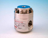 Domeloaded Pressure Regulator -- RD(H)8