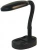 Desk Lamp Hidden DVR Camcorder