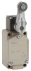 LIMIT SWITCH, 125VAC, 10A -- 93B4528