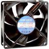 Fan; 80 mm x 80 mm; 25 mm; 12 VDC; 32 CFM (Min.); 28 dBA; 0.17 A (Nom.) -- 70217879