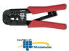 Fluke Networks Crimpers -- 11212-031