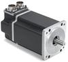 NEMA Frame Brushless Servo Motor/Encoders -- EXC34 SERIES