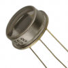 Optical Sensors - Photodiodes -- SD290-12-22-241-ND