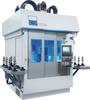 VTC Shaft Machining -- VTC 250 / 250 DUO