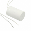 Film Capacitors -- 399-11766-ND - Image