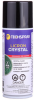 Techspray 1756 Licron Crystal ESD-Safe Coating 8 oz Aerosol -- 1756-8S