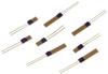 Temperature Sensor Accessories -- 8140162.0
