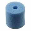Foam -- EAR1309-ND -Image