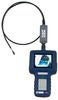 Inspection Camera -- PCE-VE 320HR -Image