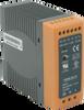 DIN Rail AC-DC Power Supply -- VDRS-40-12 - Image