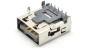 USB 3.0 with Detect Pin Connector -- 845-03006-107CRL - Image