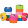 Non-Adhesive Flagging Tape -- FM 200
