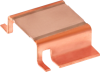 ISA-Weld® Technology Four Terminal SMD for Use on FR4 or IMS Substrate -- BVR -- View Larger Image