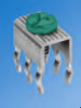 30 Amp PC Screw Terminal -- 7786 - Image