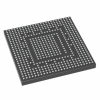Embedded - Microprocessors -- 568-14068-ND - Image