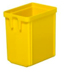 Multi-Load Tote -- H38008YEL -Image