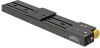 Integrated Long Travel Stage (Imperial) 3000mm travel -- LTS300