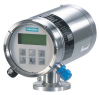 Multiparameter Measurement Transmitter -- MASS 6000 Ex d - Image