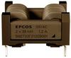 EPCOS - B82733F2701B1 - PTH-CHOKE FC23 -- 463266