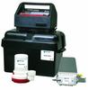 SPBB Battery Backup System