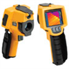 Fluke TiS Thermal Imager - Entry Level 27.7 cm x 12.2 cm x 17.0 cm -- GO-39750-10