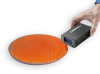 Wafer Reader -- In-Sight® 1740 series - Image