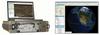 Pulseman Portable Combat Electromagnetic Environment Simulator (CEESIM)