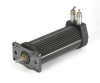 Electric Linear Actuator EL Series -- EL30-0602