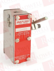 EA150 LIMIT SWITCHES LS-ROT-DBL END-SP-W/O CLMP&RD-SPL -- EA15030275