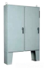 Floor Mount Disconnect Enclosure -- WA60X4912U - Image