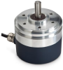 CHM9 Parallel Absolute Single Turn Encoder -- View Larger Image