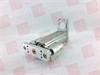 SMC LEYG25MNZA-30 ( GUIDE ROD TYPE ELECTRIC ACTUATOR ) -Image