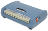 32-Channel High Speed Digital I/O USB Device -- USB-DIO32HS -- View Larger Image