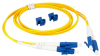 Fiber Optic Cables -- 277-1115636-ND - Image