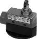 Limit Switch -- 93F6667