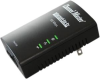 Channel Master CM-6100 Powerline Network Adapter -- CM-6100
