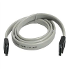 StarTech.com - Serial ATA external cable - Serial ATA 150 - -- SATA36S