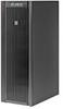 APC Smart-UPS VT 10kVA 208V w/4 Batt Mod., Start-Up 5X8, Int Maint Bypass, Parallel Capable -- SUVTP10KF4B4S