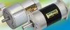 High Torque Spur Gear -- G51A Series
