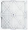 Pleated Air Filter -- FLT398